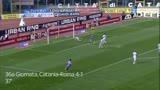 Tutti i gol di Pablo Barrientos