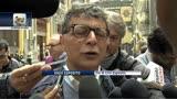 07/05/2014 - Follia ultras: lo zio in difesa di Ciro Esposito