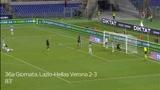 Tutti i gol di Romulo
