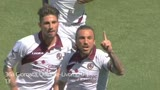 Tutti i gol di Paulinho