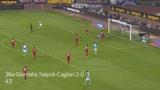 Tutti i gol di Goran Pandev
