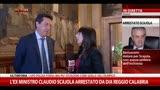 Claudio Scajola: tutti i video