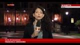 09/05/2014 - Mafia, condanna definitiva a 7 anni per Dell'Utri