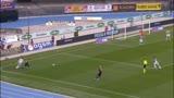 Verona-Udinese 2-2