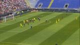 Cagliari-Chievo 0-1