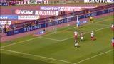 Bologna-Catania 1-2