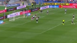 Roma-Juventus 0-1