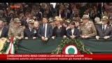 Corruzione Expo: Renzi chiede a Cantone di seguire i lavori
