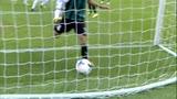 Doppio Floro Flores: Sassuolo salvo, il Genoa affonda