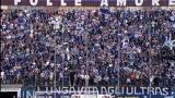 Brienza condanna il Milan al 96', addio Europa League