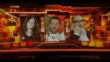 Tango, Salvini: gli stranieri portano malattie infettive