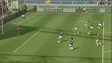 Tutti i gol di Paweł Wszołek