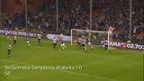 Tutti i gol di Shkodran Mustafi