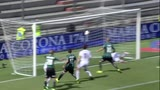 Tutti i gol Davide Biondini