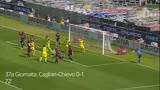 Tutti i gol di Dario Dainelli