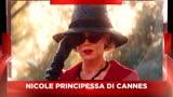Sky Cine News a Cannes