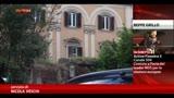 15/05/2014 - TASI, pagamento potrebbe slittare a Luglio