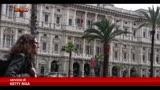 16/05/2014 - Dell'Utri, CDM Libano dice sì all'estradizione