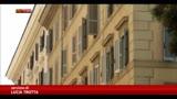18/05/2014 - Tasi: maggior parte comuni non ha ancora fissato aliquote
