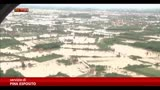 18/05/2014 - Balcani, si aggrava bilancio delle vittime delle inondazioni