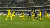 Chievo-Inter 2-1