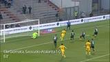 Tutti i gol di Simone Zaza