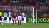 Tutti i gol di Nigel De Jong