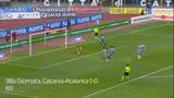 Tutti i gol di Francesco Lodi