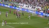 Tutti i gol di Fernando Llorente