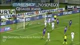 Tutti i gol di Giuseppe Rossi