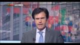 21/05/2014 - Il ContrAppunto di Massimo Leoni (21.05.2014)
