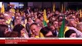 21/05/2014 - Coldiretti denuncia: trucchi e inganni UE su tavole italiane