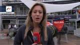 22/05/2014 - GP Montecarlo, oggi le libere