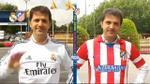 Tifoso per un giorno: ecco come ci si carica a Madrid