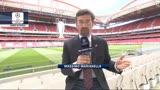 Champions, la finale di Lisbona