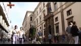23/05/2014 - Istat, nel nuovo calcolo del Pil anche droga e prostituzione