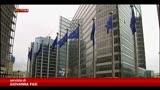23/05/2014 - Gas, accordo trentennale Russia-Cina da 400 mld di dollari