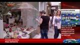 24/05/2014 - La Grecia al voto europeo, tra speranza e scettiscimo