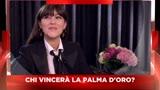 24/05/2014 - Sky Cine News a Cannes: decima giornata