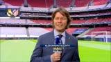 Champions, Real: Pepe dovrebbe partire dal 1'