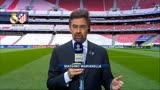 Champions, Real-Atletico: le ultime da Lisbona