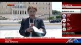 Grecia: vince Tsipras, regge il governo di coalizione