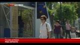 Andreadis: crisi all'origine delle difficoltà della Grecia