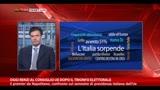 27/05/2014 - Il ContrAppunto di Massimo Leoni (27.05.2014)