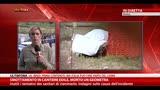 27/05/2014 - Smottamento in cantiere edile, morto un geometra