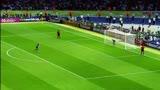 Mondiali, Del Piero nella nazionale Sky