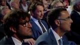 Mondiali, Alex Del Piero super talent Sky