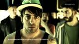 28/05/2014 - Top DJ: terza puntata