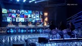 28/05/2014 - Top DJ: terza puntata, clip 1