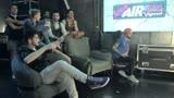 28/05/2014 - Top DJ: terza puntata, clip 2